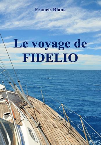 Le voyage de Fidelio